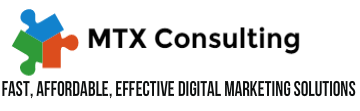 MTX Consulting